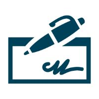 Administrative Assistant Cover Letter - WorkBloom
